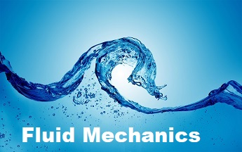 Virtual Reality Fluid Mechanics